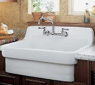fashioned kitchen sinks fashioned kitchen sink