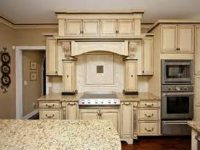 Paint cabinets yourself before and after painted kitchen cabinets