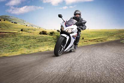 Honda Motorrad Presse by Honda Roadshow Die Neuheiten Am 13 April 2013 Im Handel