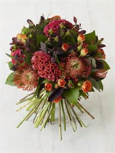 fall floral arrangements gorgeous fall centerpieces to brighten your table