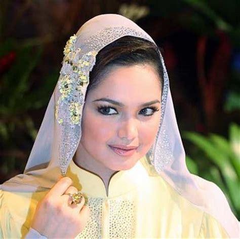 Wanita Dambaan Setiap Muslim Sc muslimah yang cantik pribadinya gaya busana muslim
