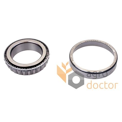 Tapered Bearing 33214 Skf 32012 xq skf tapered roller bearing oem 241073 0 86018151 for claas baler buy at