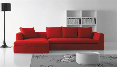 red living room furniture interior exterior plan red living room furniture