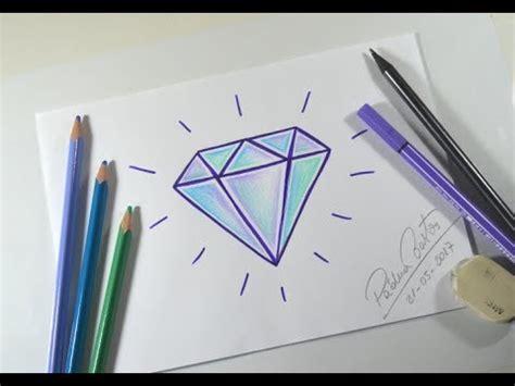 imagenes sureños love como desenhar diamante com a letra quot a quot muito f 193 cil youtube