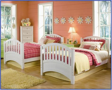bunk beds separate bunk beds separate into single beds my