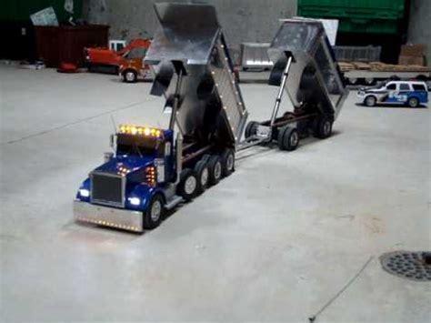 Jual Rc Dump Truck by Rc Dump Truck