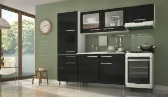 100 modular kitchen cabinets modular kitchen pvc