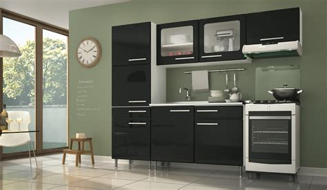 Steel Kitchen Cabinets by Enchanting Steel Cabinets For Kitchen