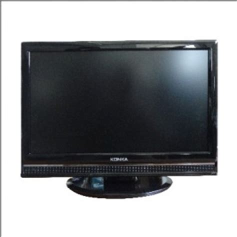 Tv Led Konka 42 Inch konka led tv price in bangladesh konka led tv kl42qs97