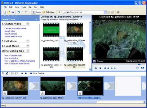 windows movie maker for windows xp full version portable windows movie maker windows download