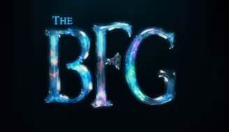 Disney has released the first teaser trailer for the bfg