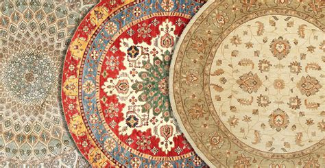 tappeti rotondi grandi tappeti rotondi grandi simple tappeto rotondo tappeti