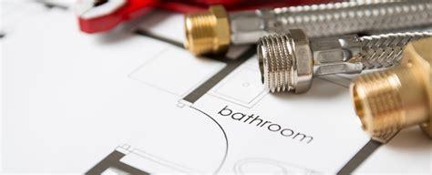 Badezimmer Renovieren Kosten Vermieter by Badezimmer Erneuern Vermieter Badezimmer