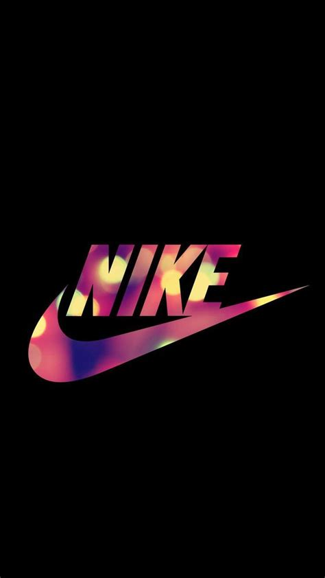 wallpaper adidas nike 681 best nike wallpaper images on pinterest backgrounds