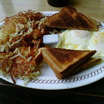 waffle house cary nc waffle house 15 photos 20 reviews breakfast brunch 1724 walnut st cary nc