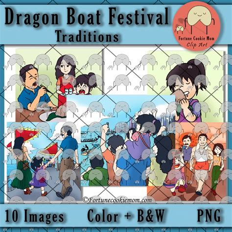 dragon boat festival traditions 29 best chinese dragon boat festival images on pinterest