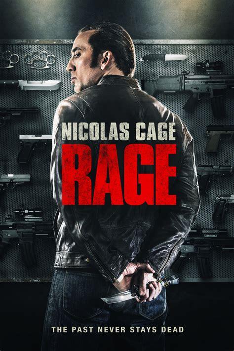 film nicolas cage streaming rage dvd release date redbox netflix itunes amazon