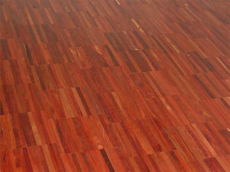 Mahogany Flooring Santos Mahogany Hardwood Flooring Flooring Ideas Home
