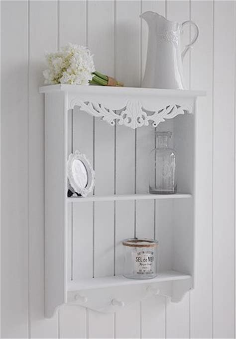 Bathroom White Shelves by 13 Best Wall Shelf Images On Lounge Furniture