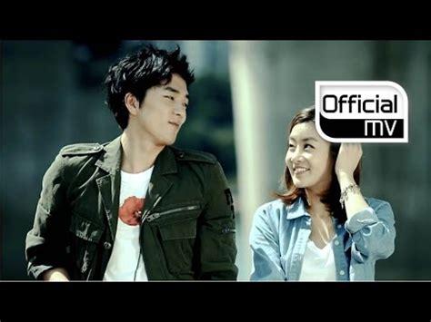 download film hindia sedih download download film sahabat korea sex xxx video 3gp