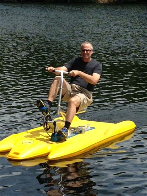 bicycle paddle boat water bikes sale best water bike prices buy water bikes