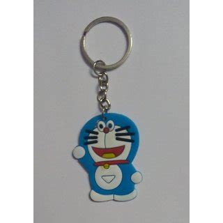 Keychain Doraemon doraemon keychain buy doraemon keychain at best prices from shopclues