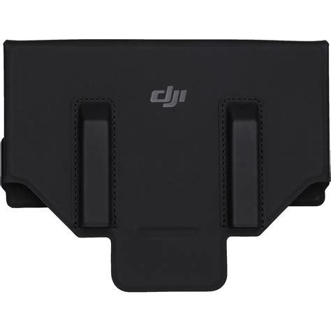 Dji Mavic Monitor By Ciyus dji monitor for mavic pro quadcopter remote cp pt 000589
