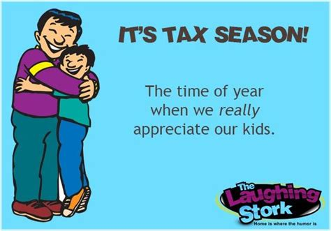 pinterest tax returns taxes funny ecard tax day ecard tax time funny quotes quotesgram