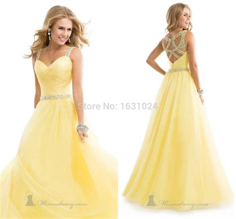 light yellow bridesmaid dresses cheap yellow prom dresses cocktail dresses 2016