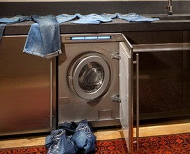 Washer And Dryer Countertop by Diy Laundry Room Countertop Washer Dryer