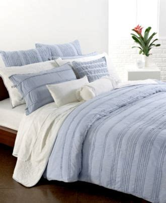 dkny pure bedding 17 best images about project dk on pinterest carpets erin gates and wool