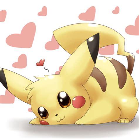 imagenes kawaiis de pokemon imagenes de fondo de pantalla para celular part 9