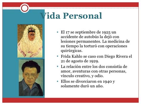 pdf libro de texto frida kahlo una biografia descargar la vida y el tiempo de frida kahlo mkv new release movies on dvd internettechnology