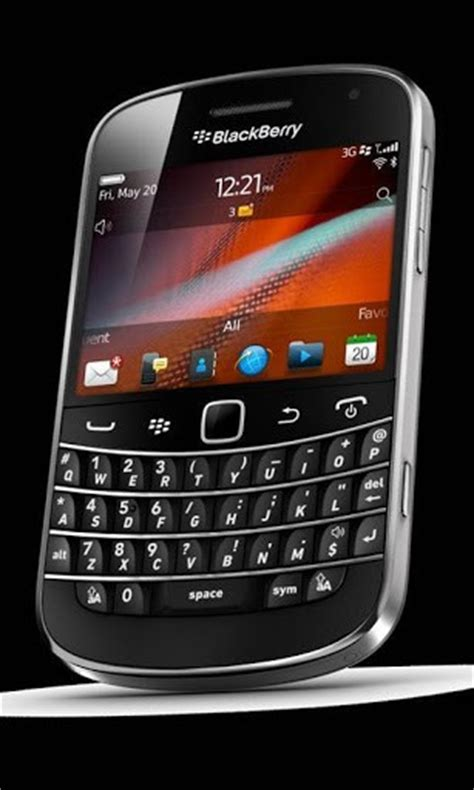 themes blackberry bold 9900 free download download blackberry bold 9900 wallpaper for android appszoom