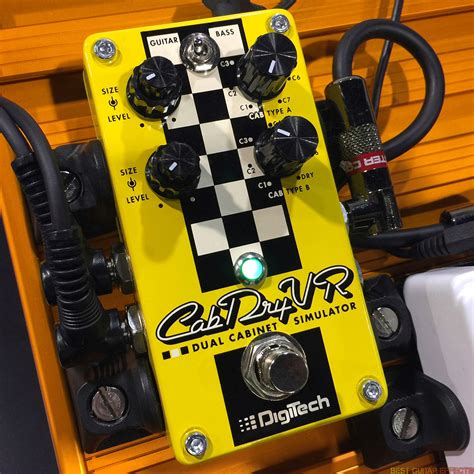 best effects pedals top 17 best guitar effects pedals of winter namm 2017