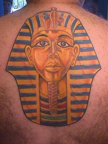 egyptian tattoo microphone egyptian tattoo designs pictures images photos