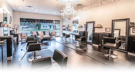 Couture Cosmetics: Shreveport, LA: Hair, Beauty Salon