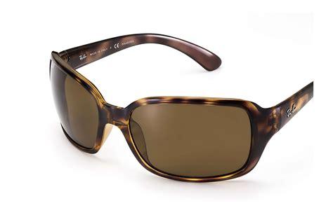 Original Ban Rb4068 Polarized Sunglasses Tortoise ban schwarz polarized