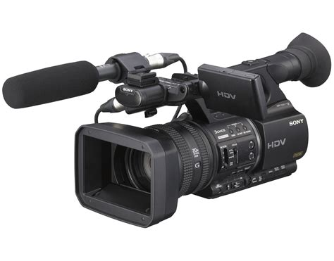 Professional Search Pro Camcorder Search Engine At Search