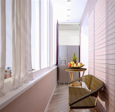 decoracion de balcones alargados decorar balcon estrecho y largo pasillos largos estrechos