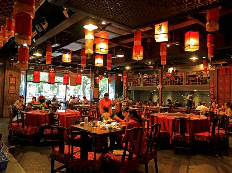 china tea house famous teahouses in beijing places to experience tea culture in beijing china