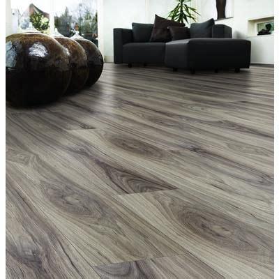 amazing laminate hardwood flooring home depot gallery