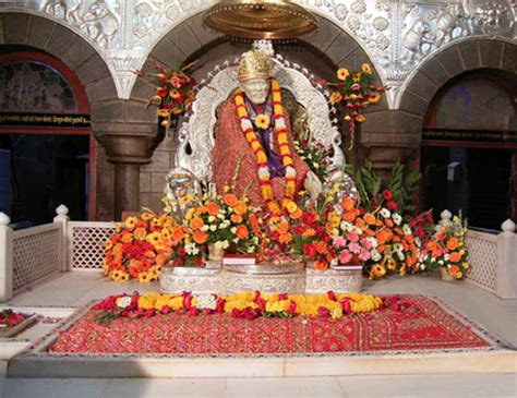 Shirdi Sansthan Room Booking by Shirdi Darshan Room Reservation Facility Sai