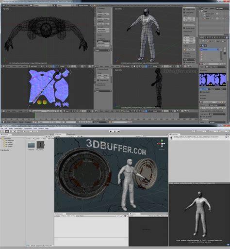 zombie blender tutorial 112 best blender addons images on pinterest script