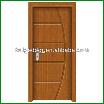 indian home door design catalog pdf wooden doors design catalogue bg p9226 buy wooden doors