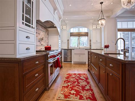 cabico kitchen cabinets cuisine cabico kitchen cabinets wow blog