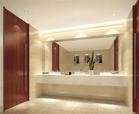discount cabinets los angeles bathroom cabinets los angeles bathroom cabinet for popular