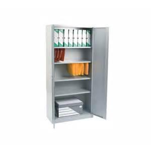 armoire de bureau dossier suspendu