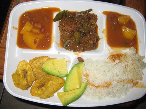 decoracion tipica dominicana 17 best images about comida dominicana on