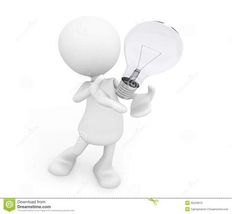 new idea new idea clipart clipart suggest